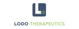 Lodo Therapeutics