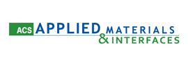 American Chemical Society - ACS Applied Materials & Interfaces