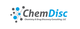Chemistry & Drug Discovery Consulting LLC