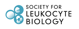 Society for Leukocyte Biology