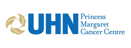 University Health Network - Princess Margaret Cancer Centre