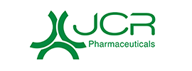 JCR Pharmaceuticals Co. Ltd.