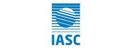 International Arctic Science Committee (IASC)