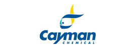 Cayman Chemical Company