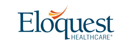 Eloquest Healthcare, Inc.