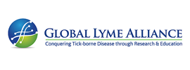 Global Lyme Alliance
