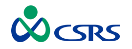 RIKEN Center for Sustainable Resource Science (CSRS)