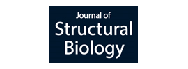 Elsevier - Journal of Structural Biology