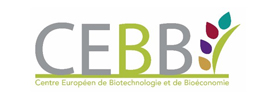 European Centre of Biotechnology and Bioeconomy (CEBB)