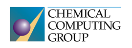 Chemical Computing Group