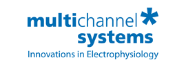 Multi Channel Systems MCS GmbH