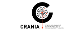 University Health Network - Center for Advancing Neurotechnological Innovation to Application (CRANIA)