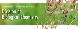 American Chemical Society - Division of Biological Chemistry