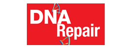 Elsevier - DNA Repair
