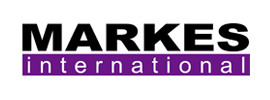 Markes International