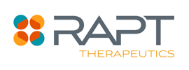 RAPT Therapeutics