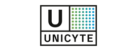 Unicyte AG
