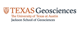 University of Texas at Austin - Jackson School of Geosciences