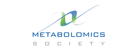 Metabolomics Society
