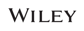 John Wiley & Sons Ltd.