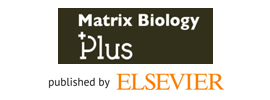Elsevier - Matrix Biology Plus