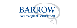 Barrow Neurological Foundation