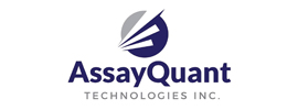 AssayQuant Technologies