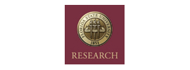Florida State University - Office of Research