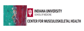 Indiana University School of Medicine - Indiana Center for Musculoskeletal Health (ICMH)