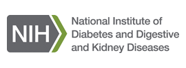 National Institutes of Health - National Institute of Diabetes and Digestive and Kidney Diseases