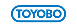 TOYOBO Co. Ltd.