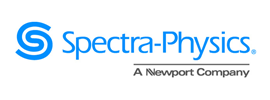Newport Corporation - Spectra-Physics