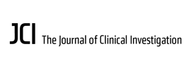 American Society for Clinical Investigation - Journal of Clinical Investigation