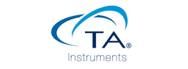 Waters Corporation - TA Instruments