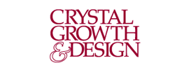 American Chemical Society - Crystal Growth & Design