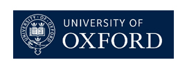 University of Oxford - Rudolf Peierls Centre for Theoretical Physics