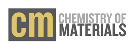 American Chemical Society - Chemistry of Materials