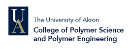 University of Akron - College of Polymer Science and Polymer Engineering