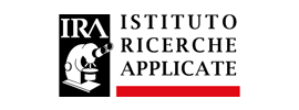 Istituto Ricerche Applicate (IRA)
