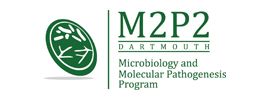 Dartmouth College - Microbiology and Molecular Pathogenesis Program
