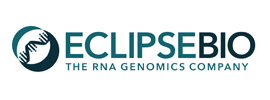 Eclipse BioInnovations, Inc.