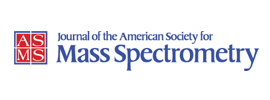 American Chemical Society - Journal of the American Society for Mass Spectrometry (JASMS)