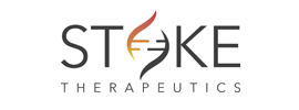 Stoke Therapeutics