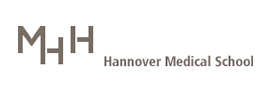 Hannover Medical School