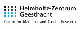 Helmholtz-Zentrum Geesthacht Center for Materials and Coastal Research (HZG)