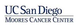 UC San Diego Health - Moores Cancer Center