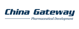 China Gateway Pharmaceutical Development Co. Ltd.