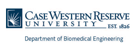 Case Western Reserve University - Department of Biomedical Engineering
