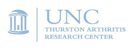 University of North Carolina at Chapel Hill School of Medicine - Thurston Arthritis Research Center