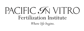 Pacific In Vitro Fertilization Institute